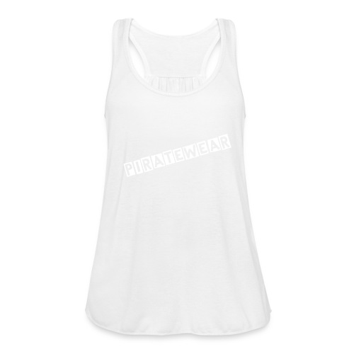 Super Product 5 - Women's Flowy Tank Top by Bella