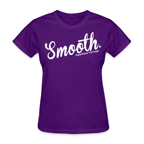 Torrey Womens Smooth T  - Women's T-Shirt