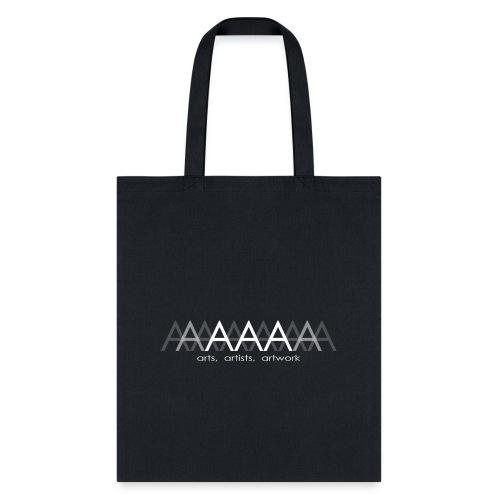 Tote Bag Arts Artists Artwork - Tote Bag