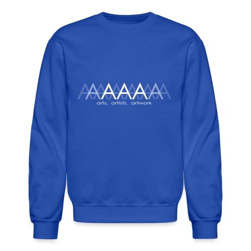 Men's Crewneck Sweatshirt Arts Artists Artwork - Crewneck Sweatshirt
