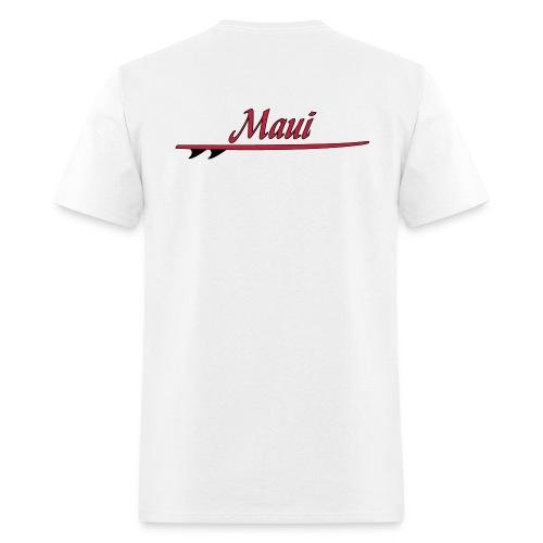 Maui - Men's T-Shirt