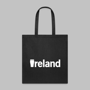 Pint Ireland - Tote Bag