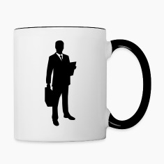 Lawyer Bottles & Mugs