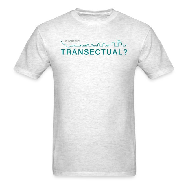 Transecual (GRN)