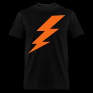 T-Shirts ~ Men's T-Shirt ~ Men's Classic-cut shirt