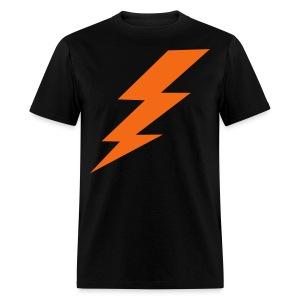 Men's Classic-cut shirt I Got 99 Problems But Defense Ain't One | Major Tees - Men's T-Shirt
