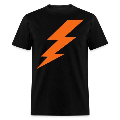 Men's Classic-cut shirt I Got 99 Problems But Defense Ain't One   Major Tees - Men's T-Shirt