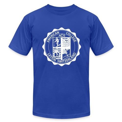 ACS - Men's  Jersey T-Shirt