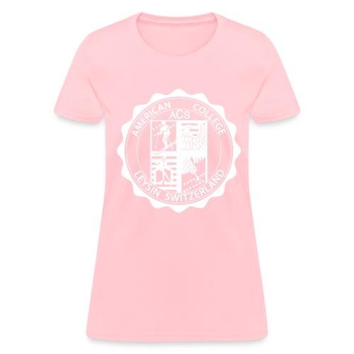 ACS - Women's T-Shirt