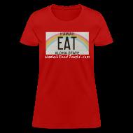 T-Shirts ~ Women's T-Shirt ~ Article 15632045