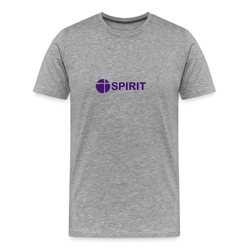 Men's Style - Men's Premium T-Shirt