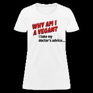 T-Shirts ~ Women's T-Shirt ~ Article 15677940