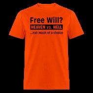 T-Shirts ~ Men's T-Shirt ~ Article 15678146