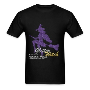 Sweat Shirt Staten Island