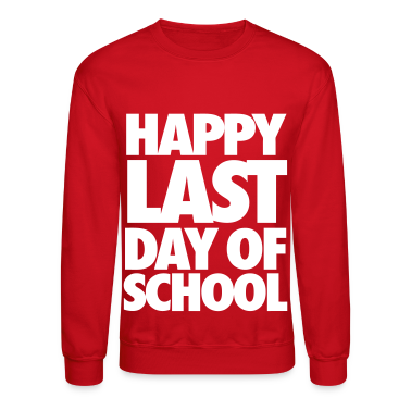 a long day in school School-day consolidates school information, helps parents and teachers manage school news, events, permission slips and activity payments.