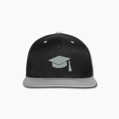 graduation hat Caps