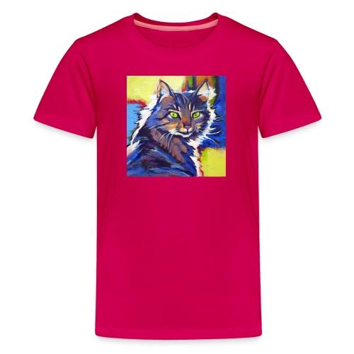 Sunshine Kids Tee - Kids' Premium T-Shirt