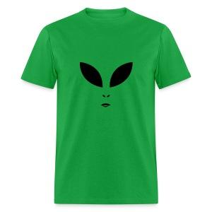 Roswell Fest - Men's T-Shirt