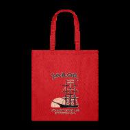 Bags & backpacks ~ Tote Bag ~ Sailor Tote