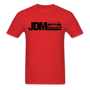 JDM 240SX - Men's T-Shirt