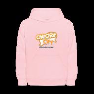 Sweatshirts ~ Kids' Hoodie ~ Kid's Hooded Sweatshirt