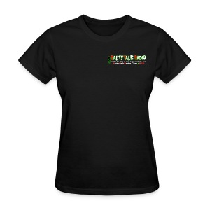 Womens Gildan T - Women's T-Shirt
