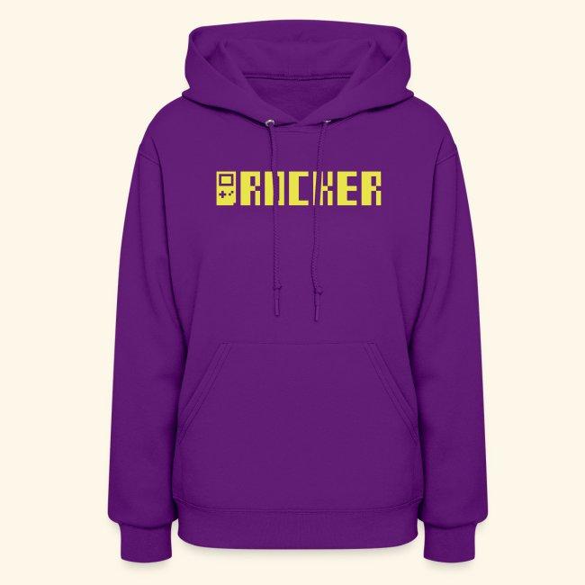 GB_Rocker (free shirtcolor selection)