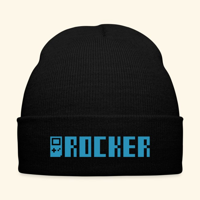 GB_Rocker
