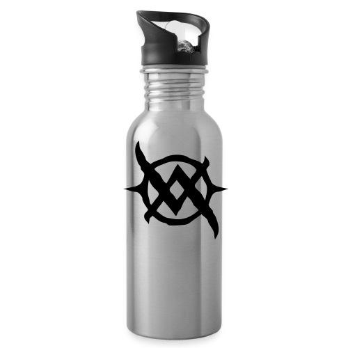 Logo Canteen - Water Bottle