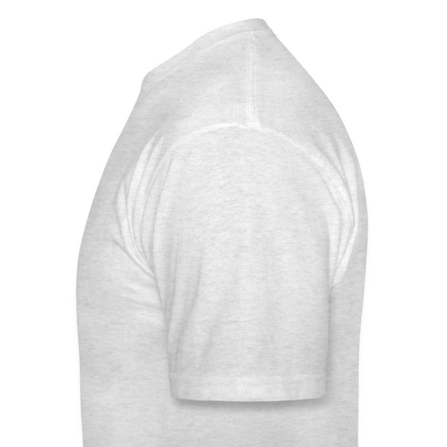 Decembur Undargraound T-Shirt