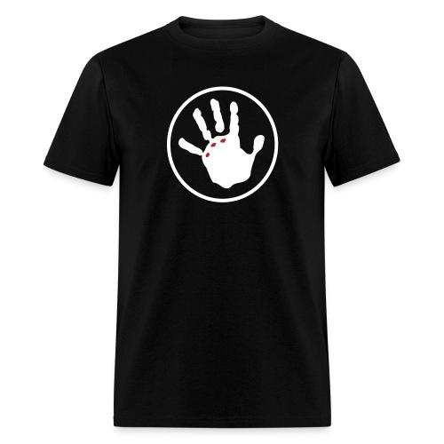 Calous - Men's T-Shirt