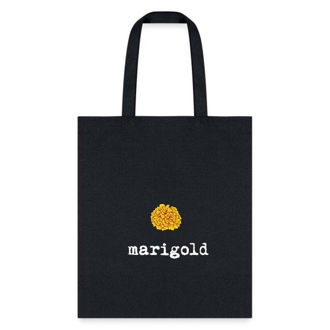 Marigold Tote