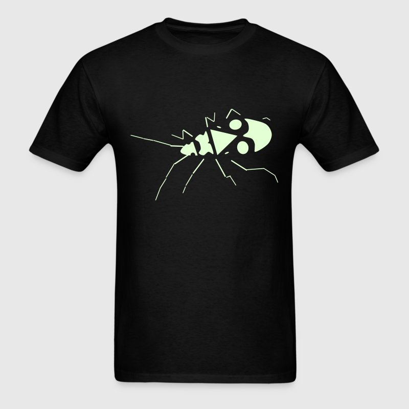 Bug T-Shirts - Men's T-Shirt