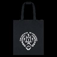 Bags & backpacks ~ Tote Bag ~ SKATETISTAN CHARITY SHIRT