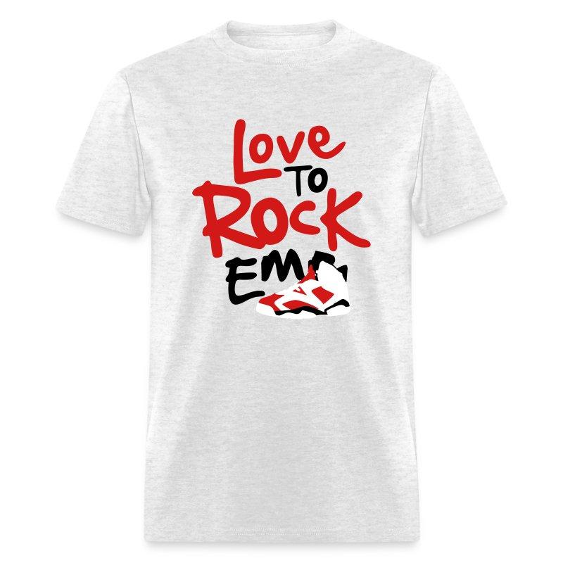 Rock em apparel coupon code