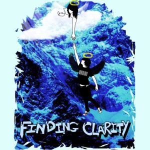 lola racing - Men's Polo Shirt