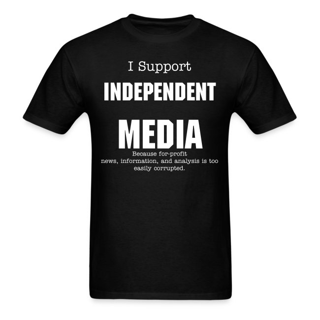 Indy-Media-WT-Mens