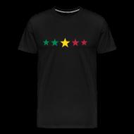T-Shirts ~ Men's Premium T-Shirt ~ Article 15841570