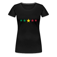 Women's T-Shirts ~ Women's Premium T-Shirt ~ Article 15841576
