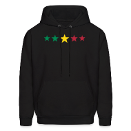 Hoodies ~ Men's Hoodie ~ Article 15841578