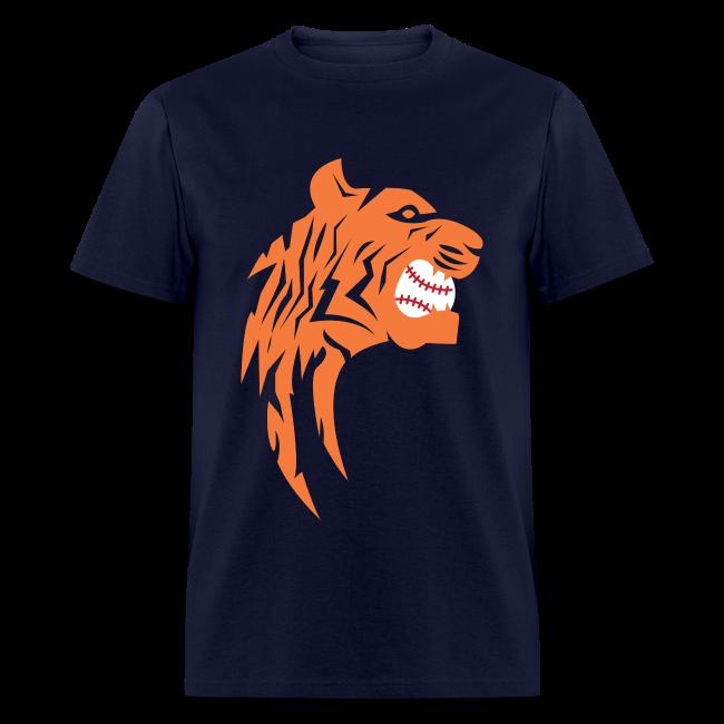 Detroit Tigers Baseball