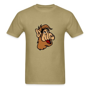 Alf - Men's T-Shirt