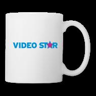 Mugs & Drinkware ~ Coffee/Tea Mug ~ Article 15845492