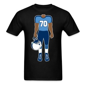 70 - Men's T-Shirt
