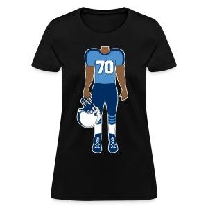 70  - Women's T-Shirt
