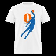T-Shirts ~ Men's T-Shirt ~ 0supthn