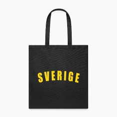 Sverige, cairaart.com Bags & backpacks