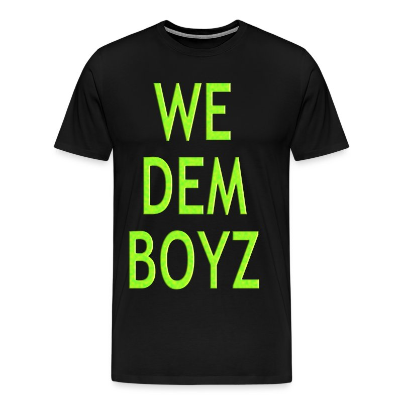 """""""White Tee"""" is a banger by Jermaine Dupri and Dem Franchise Boyz about the dope boy uniform: a white T-Shirt. popular around the mid 's. """"White-Tee"""" charted #79 on the Billboard charts."""