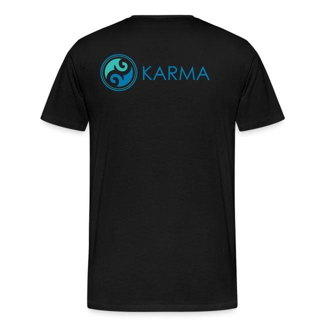 K-Shirt K
