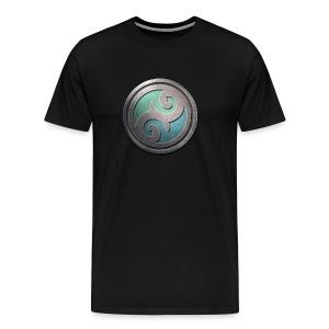 K-Shirt - Men's Premium T-Shirt